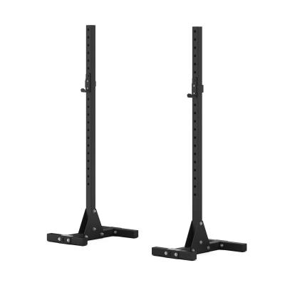 Portable Squat Stands