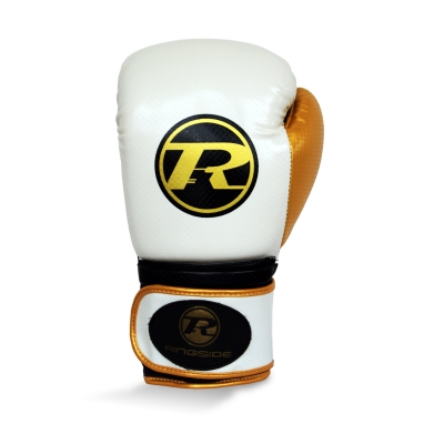 Pro Fitness Glove