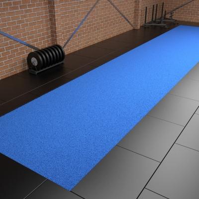 Pro Line Turf - Blue