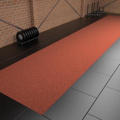 Pro Line Turf - Brick Red