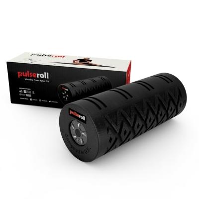 Pro Vibrating Massage Roller