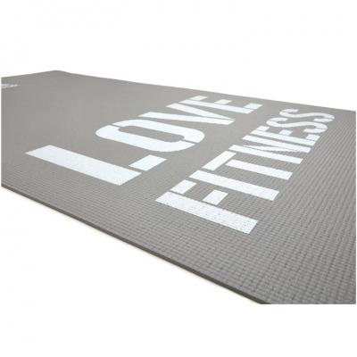 Reebok Love Fitness Mat