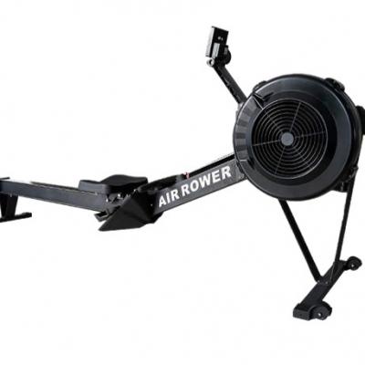 Row Elite Rowing Machine