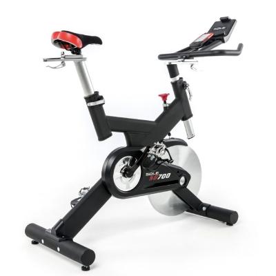 SB700 Indoor Cycle