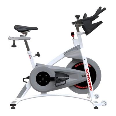 AC Sport Indoor Cycle