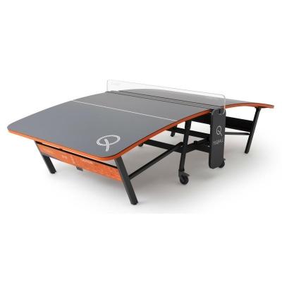 Smart Teq- Training Table
