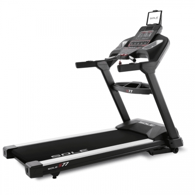 Sole Fitness S77 Treadmill