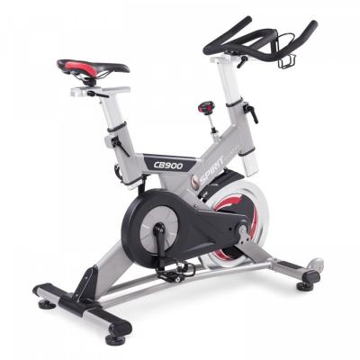 Spirit Fitness CB900