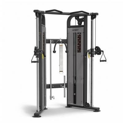 Spirit Fitness Functional Trainer