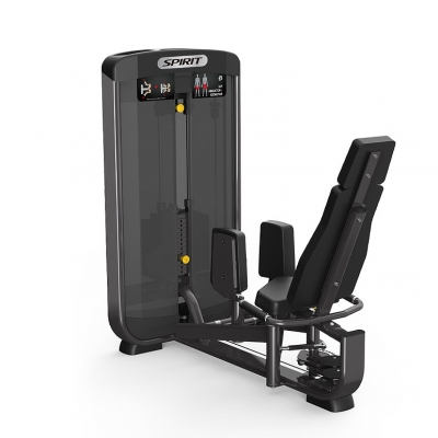 Spirit Fitness Hip Abductor/ Adductor