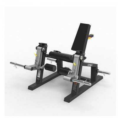 Spirit Fitness Leg Extension