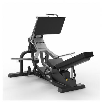 Spirit Fitness Leg Press