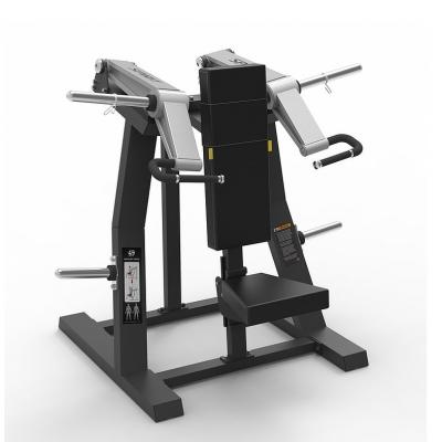 Spirit Fitness Shoulder Press