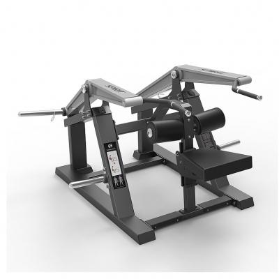 Spirit Fitness Triceps Extension