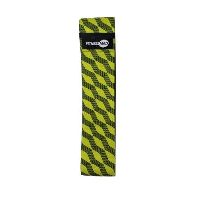 Squat Band - Medium 81cm