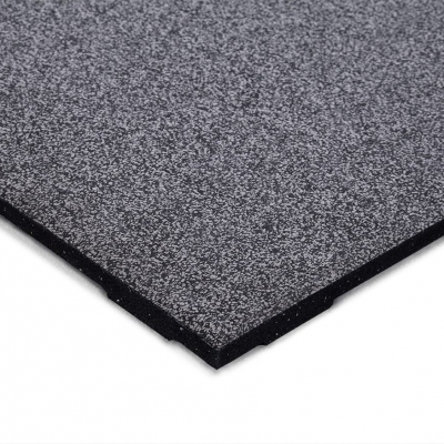 Stone Series 20mm - Grey
