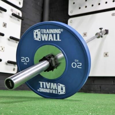 Training Wall® Cardan Tool