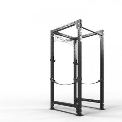 Younix® Pro Power Rack