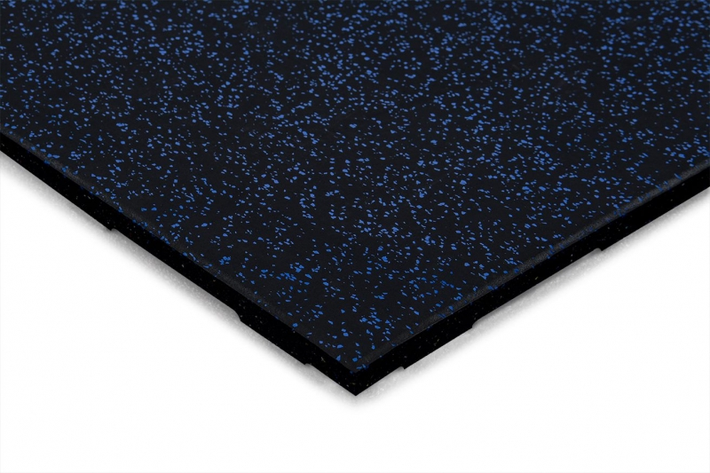 X-connect 20mm Tile - Blue *SAVE 20%  - Was £39.99 *