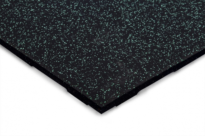 X-connect 20mm Tile - Green *SAVE 20%  - Was £39.99 *